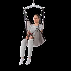 harnais basic confort