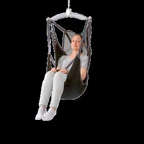 harnais sit on confort plus